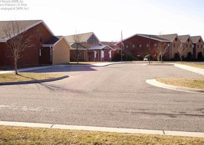 Riverlawn Elementary School: Fairlawn, Virginia - 5 Design Architects