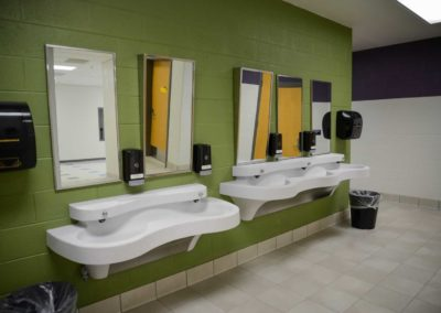 falling-branch-elefalling-branch-elementary-school-5-design-architecture-restrooms