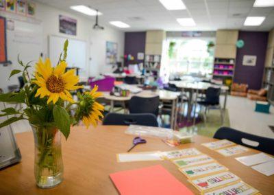 falling-branch-elementary-school-5-design-architecture-reception