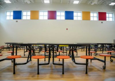 falling-branch-elementary-school-5-design-architecture-cafeteria-1