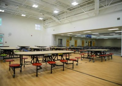 falling-branch-elementary-school-5-design-architecture-cafeteria-2