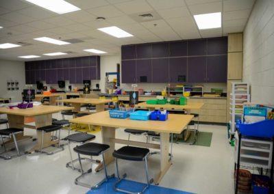 falling-branch-elementary-school-5-design-architecture-classroom-1