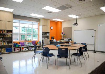 falling-branch-elementary-school-5-design-architecture-classroom-2