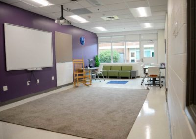 falling-branch-elementary-school-5-design-architecture-conference-room
