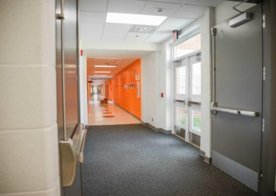 falling-branch-elementary-school-5-design-architecture-hallway-3
