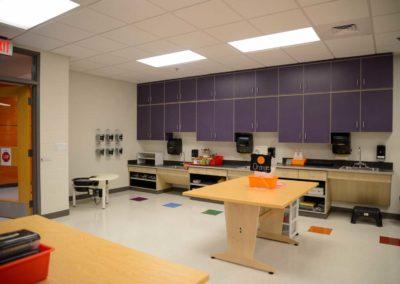 falling-branch-elementary-school-5-design-architecture-lab-1