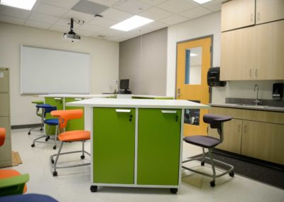 falling-branch-elementary-school-5-design-architecture-lab-2