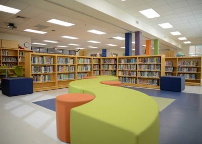 falling-branch-elementary-school-5-design-architecture-library-1