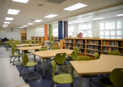 falling-branch-elementary-school-5-design-architecture-library-3
