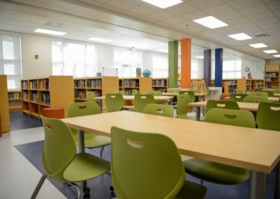 falling-branch-elementary-school-5-design-architecture-library-4