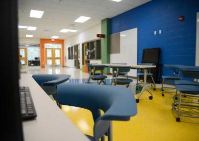 falling-branch-elementary-school-5-design-architecture-open-workspace-1