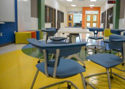 falling-branch-elementary-school-5-design-architecture-open-workspace-2