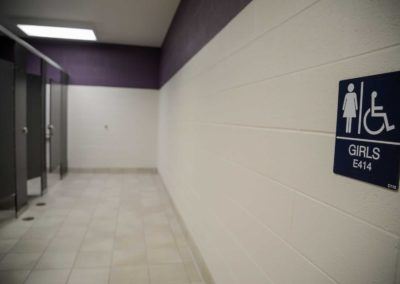falling-branch-elementary-school-5-design-architecture-restrooms-entry