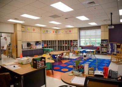 falling-branch-elementary-school-5-design-architecture-classroom-3